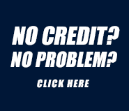 No Credit Check firniture store Financing