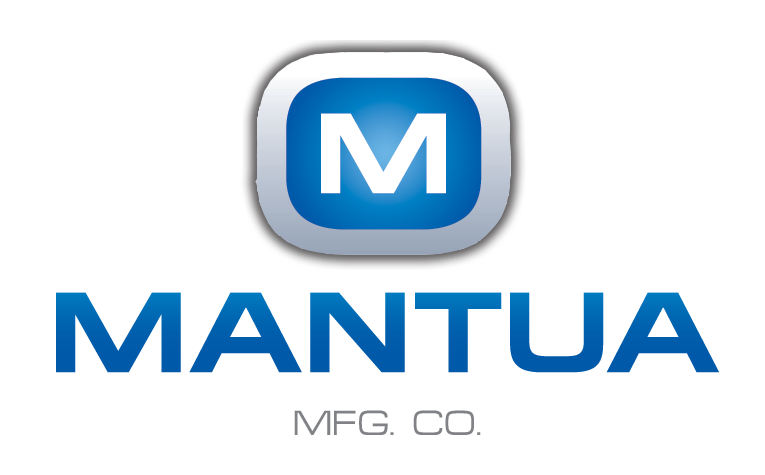 mantua furniture