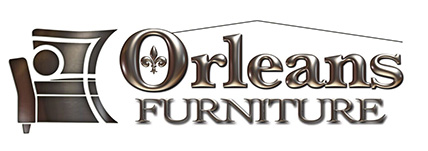 Orleans Furniture