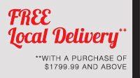 Free Local Delivery at Overstock Furniture
