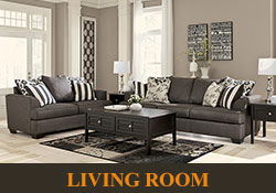 Captivating Living Room Furniture
