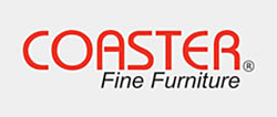 Coaster Furniture