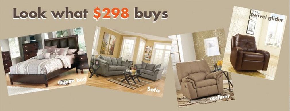 Plummers Furniture San Diego Reviews plummers