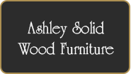 Ashley Furniture Solid Wood