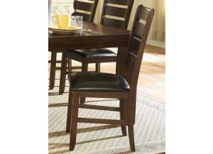 Ameillia Side Chair (set of 2)