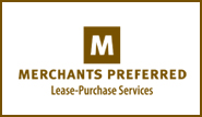Merchants Preferred
