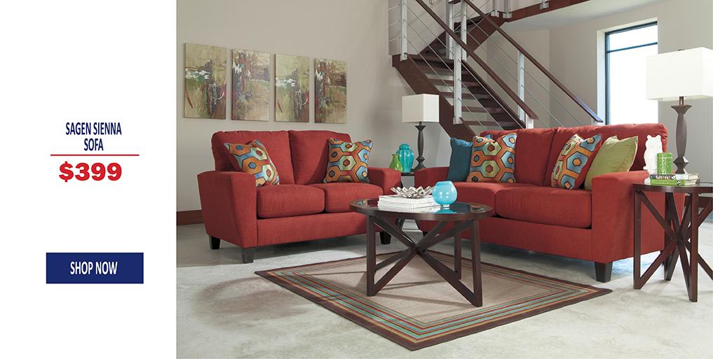 Price Point Furniture Murfreesboro TN