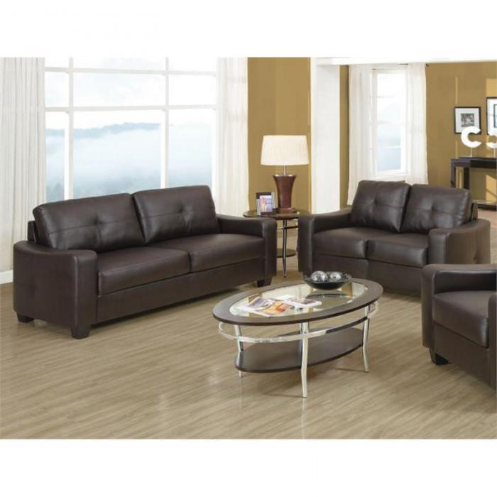 Jasmine Sofa and Loveseat,Quality Furniture In-Store