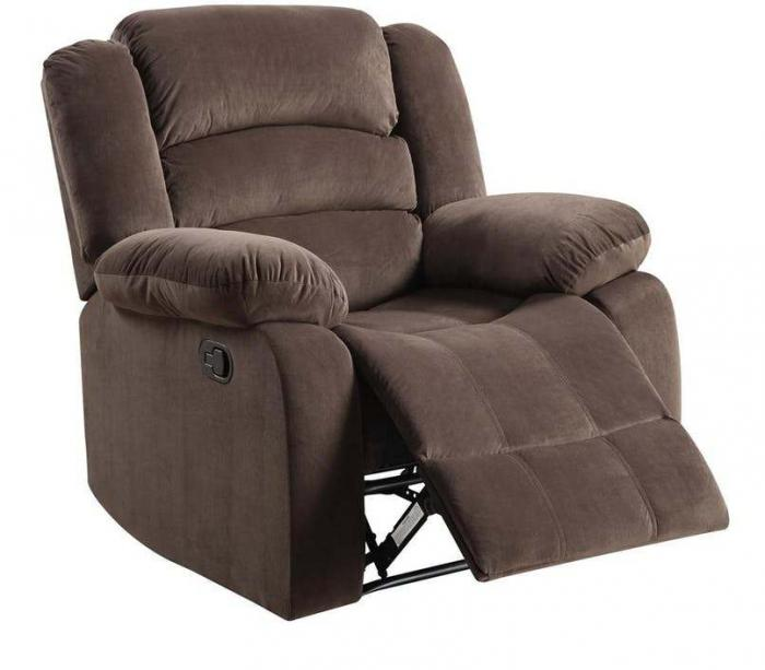 Reclining Chair,Quality Furniture In-Store