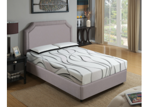 Revo BMU-9016 Queen Mattress