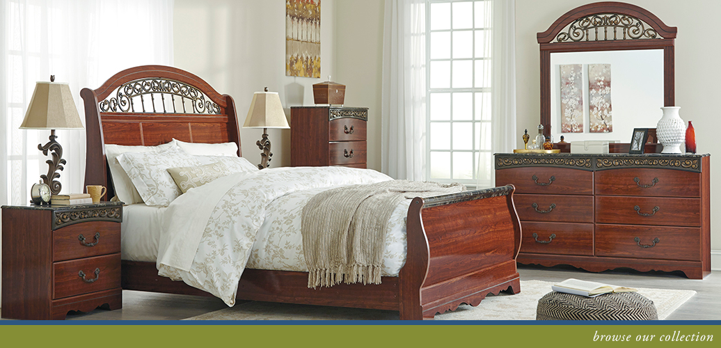Quality furniture seattle wa furniture living room for Furniture in federal way