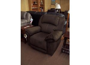 Power Recliner was $699