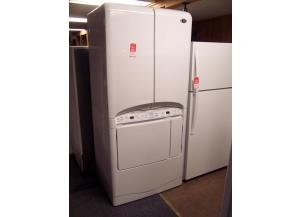 Maytag Dryer w/drying cabinet