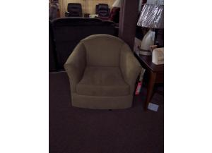 Swivel Chair Was $399