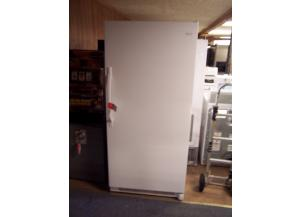Large Upright Freezer