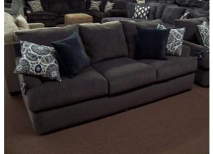 Simmons Sofa Was $599.00