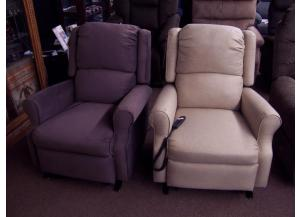 England Power Lift Chairs. Was $899