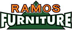 Ramos Furniture