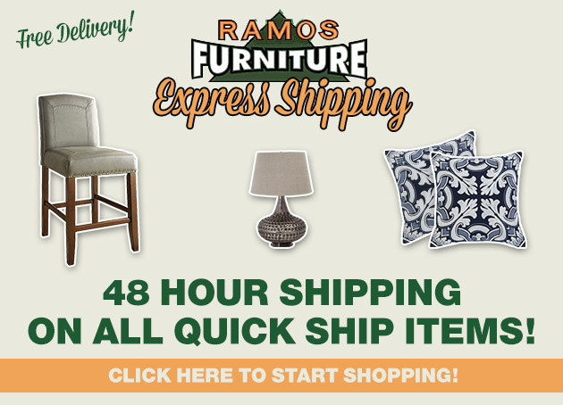 Best Used Furniture East Bay Ca ramos furniture with
