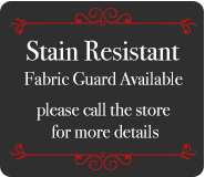 Stain Guard