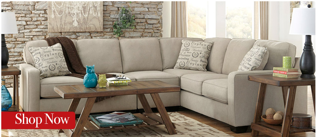 Affordable Living Room Furniture in Fresno, CA