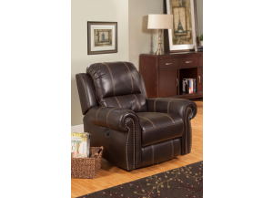 Webber Power Recliner