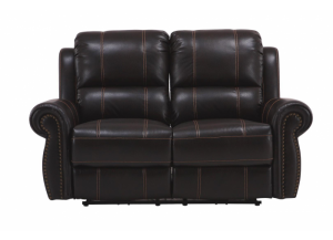 Webber Power Reclining Loveseat