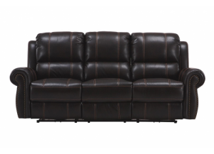 Webber Power Reclining Sofa