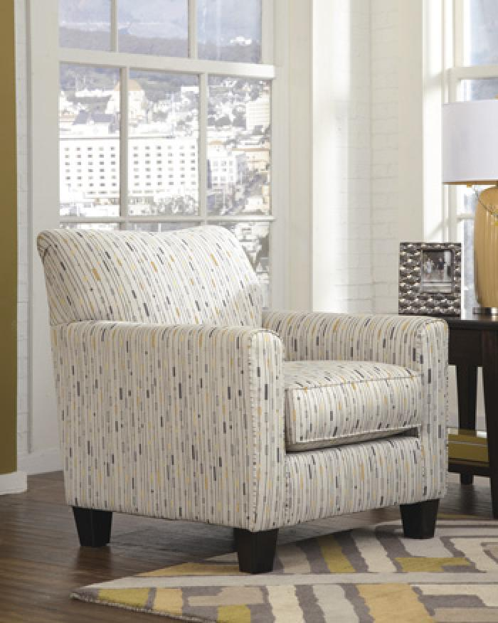 Accent Chair,Ashley