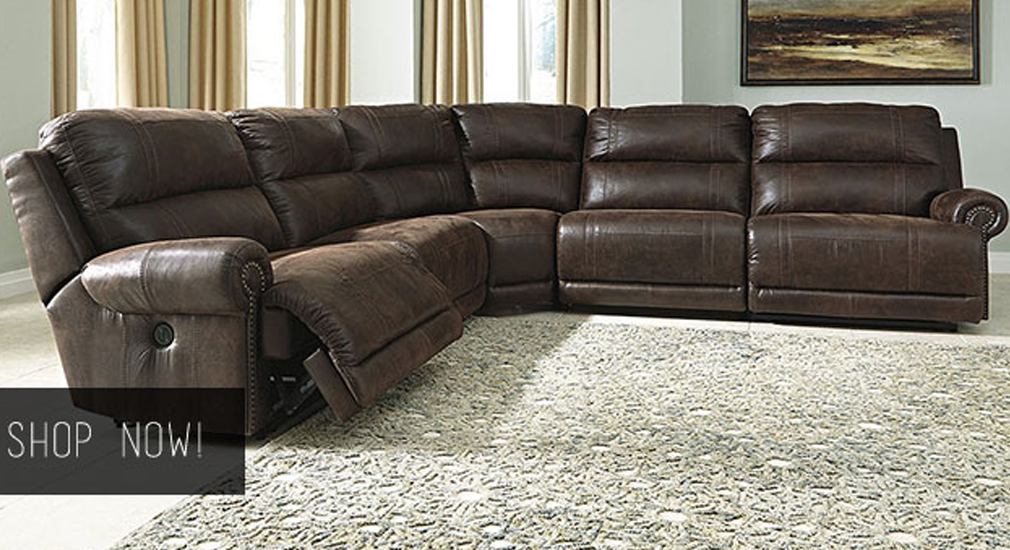 luttrell-espresso-zero-wall-reclining-sectional