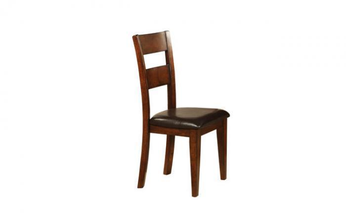 DMG450S Mango Side Chair,Winners Only, Inc.