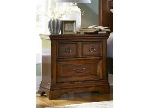547 Laurelwood Nightstand