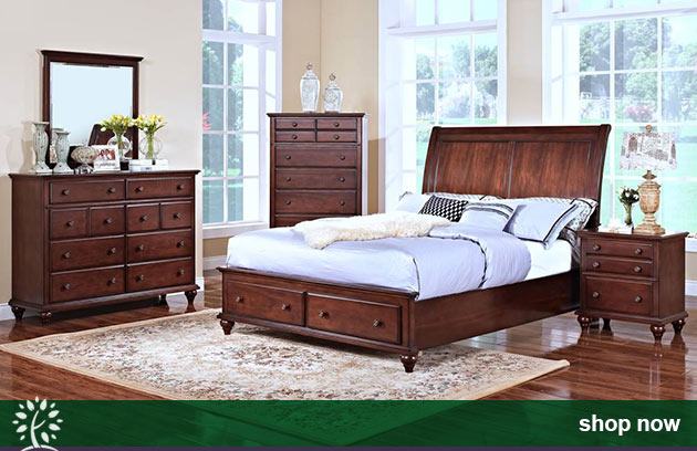 ridge home furnishings buffalo amherst ny furniture
