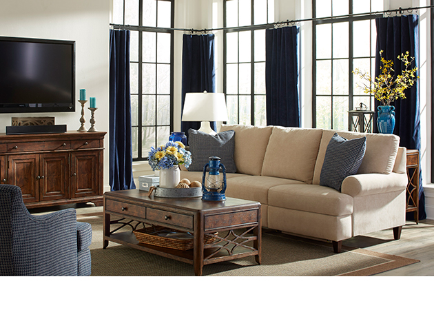 Roberts Furniture Greeneville Tn
