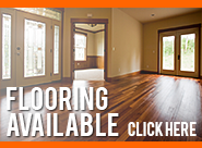 Modern Flooring in Norwalk, CT