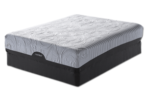 Savant EverFeel Cushion Firm Full,Serta