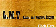 L.M.T Rustic and Western Imports