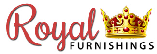 Royal Furnishings