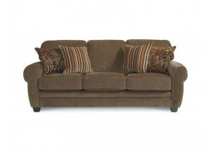 Dalton Stationary Sofa by Lane