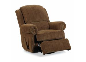 Lowell Rocker Recliner