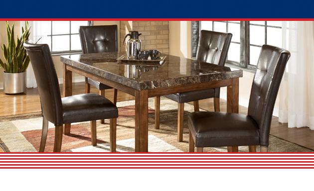 Samson Furniture Holmes Lansdowne Upper Darby Ridley Springfield Pa