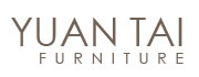 Yuan Tai Furniture logo