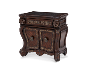 Essex Manor Night Stand