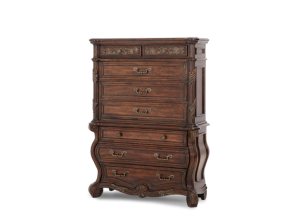 Essex Manor Chest
