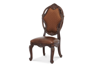 Essex Manor Side Chair