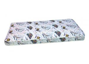 Crayon Twin Bunkie Mattress