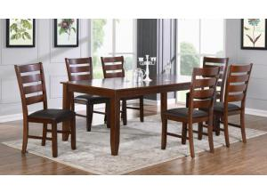 Go Direct All-Wood Dinette