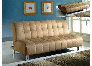 Cayman Adjustable Sofa