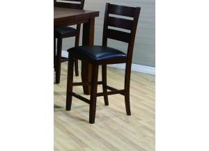 Bardstown Counter Height Stool