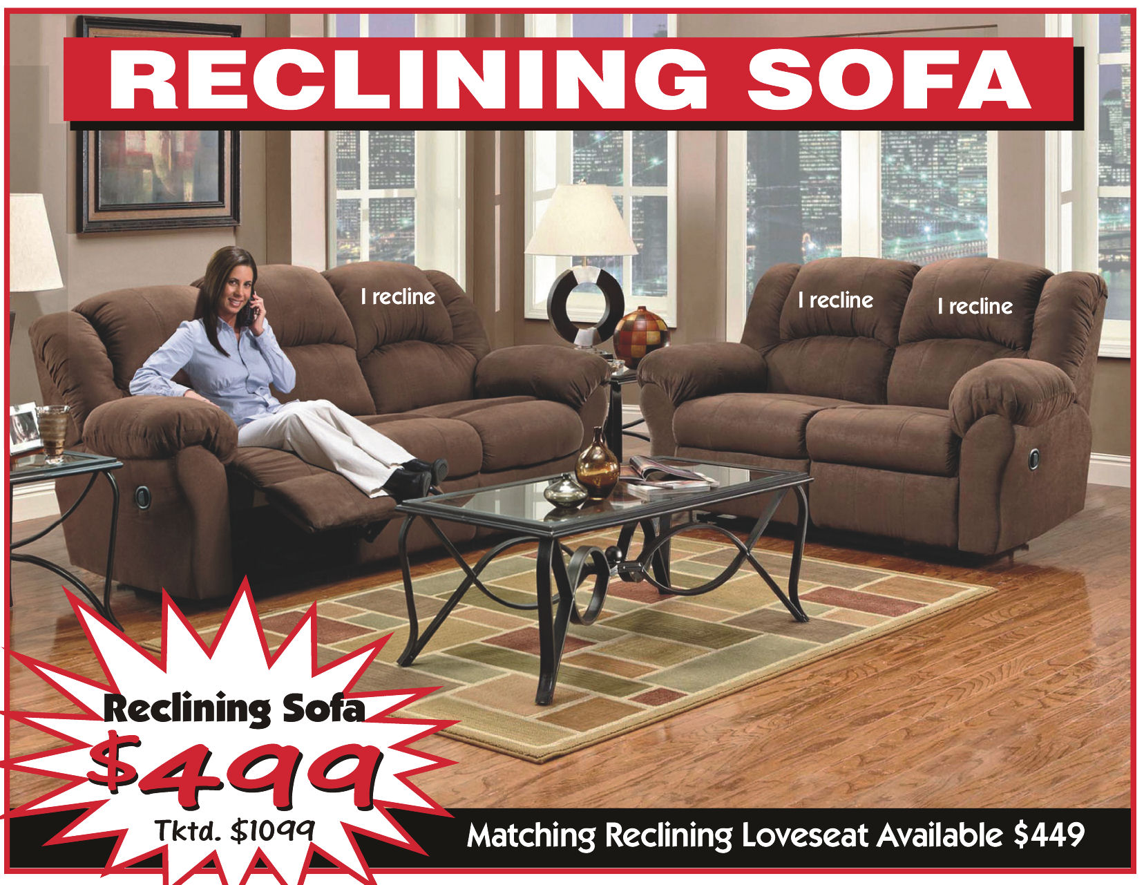 Furniture stores east brunswick nj - Clearance Sale Slide 6 Aff 1003